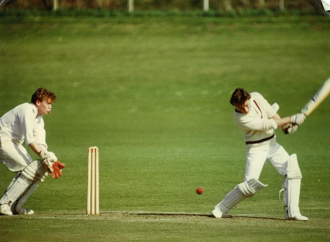 cricket - photo #5