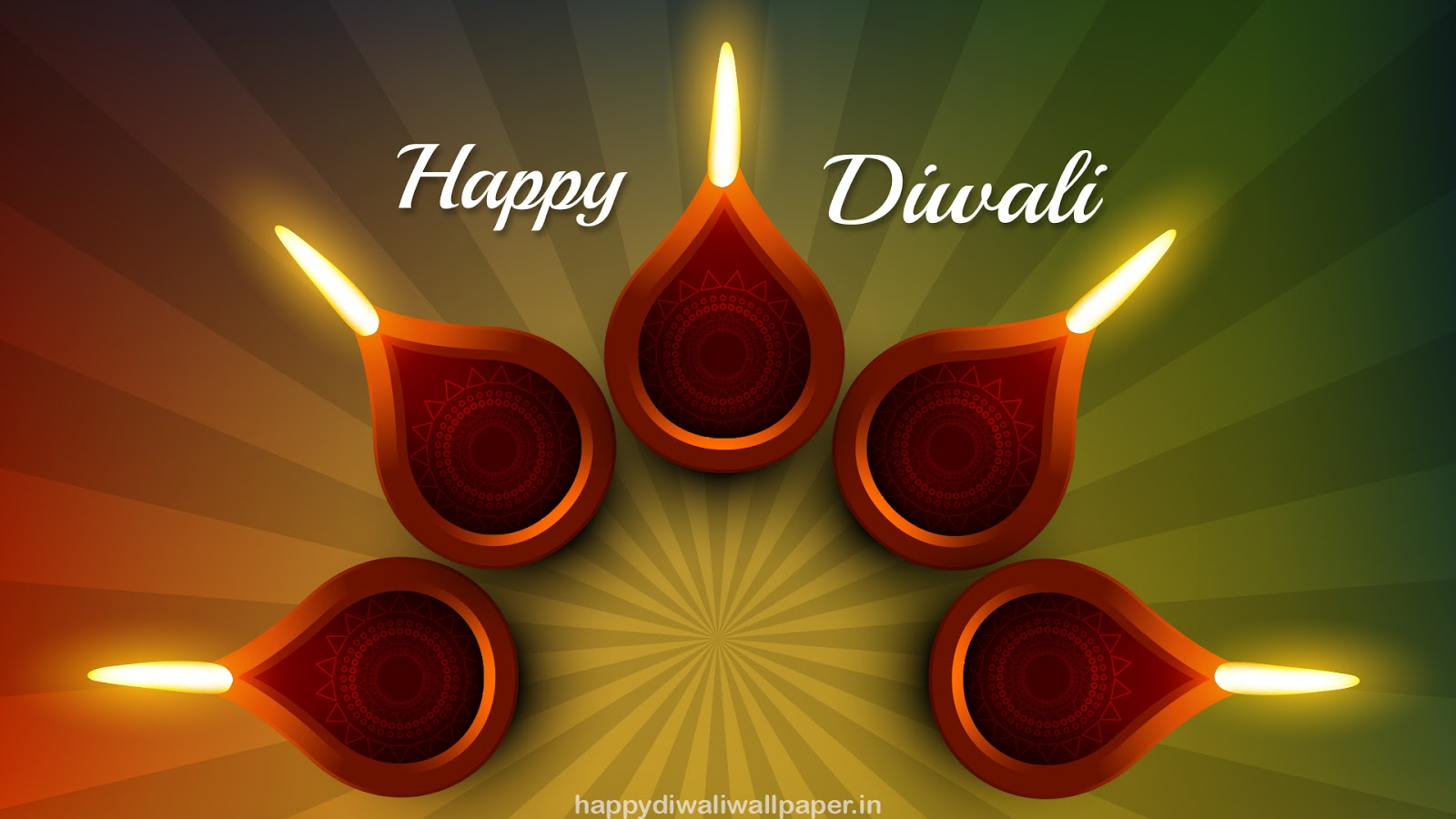 happy diwali wallpaper 2017 - diwalli whatsapp status, videos