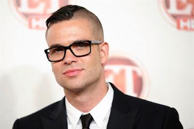 Polémico Ator de Glee Encontrado Morto