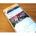 အမွန္တကယ္လူၾကည့္မ်ားသည့္ ဗီြဒီယိုအရွည္မ်ားကို Facebook မွ ဆုခ်ီးျမွင့္မည္