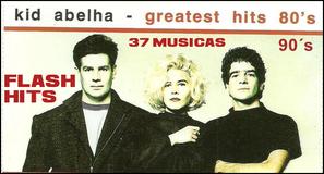 http://flash-hits.blogspot.com.br/2011/06/escute-as-melhores-musicas-do-kid.html