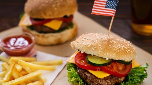 Recipe: Germany cuisine