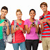 How to Protect Teens from Social Apps Evils?