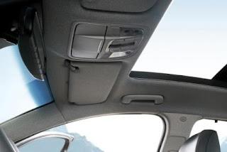 Harga Kredit Mobil Hyundai Santa Fe 2018
