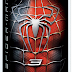 SpiderMan 3 PC Game 2021 Download
