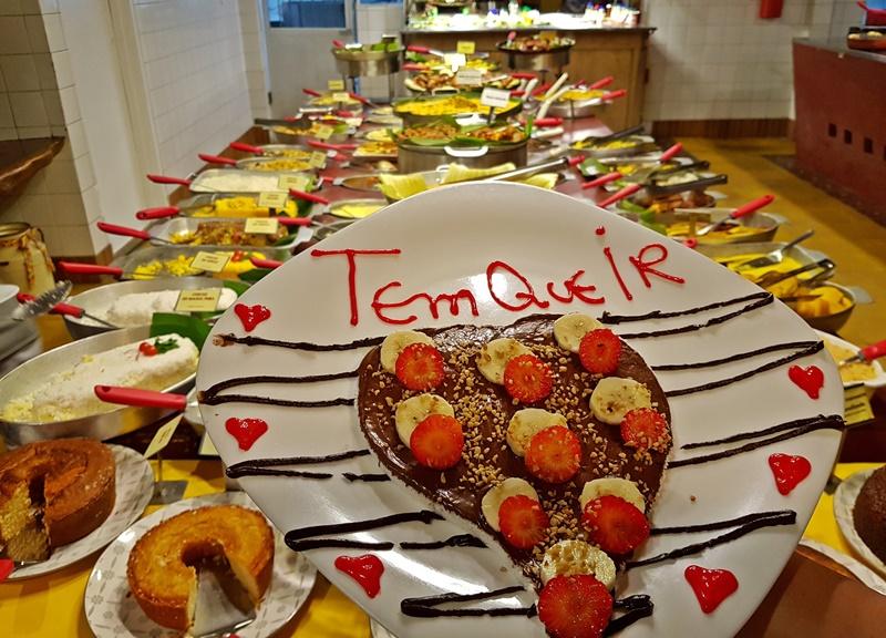 Maceió - AL: Quando ir, o que fazer, melhores hotéis, restaurantes e mais