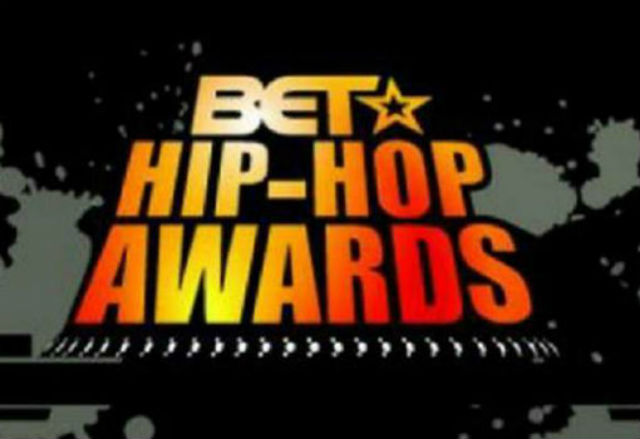 2017 BET Hip-Hop Awards: Full Lists of Nominees
