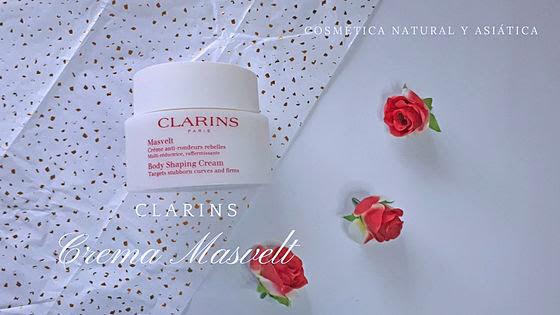 clarins-crema-masvelt-portada