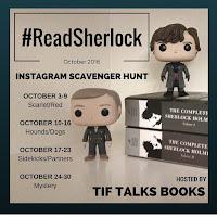 https://www.instagram.com/tiftalksbooks/