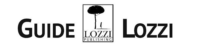 Logo Guide Lozzi