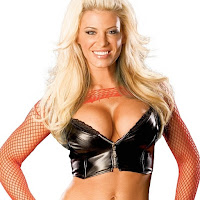 Former WWE Divas Launch GoFundMe Account To Help Ashley Massaro's Daughter With Her Education