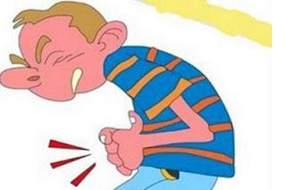 Tips Sehat Menjalankan Puasa Bagi Penderita Maag