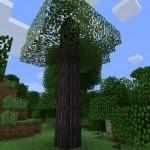 MineFantasy 1.4.7 Mod Minecraft 1.4.7
