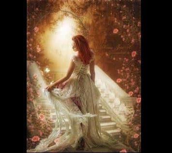 Like Cinderella by Tammy Lang Jensen