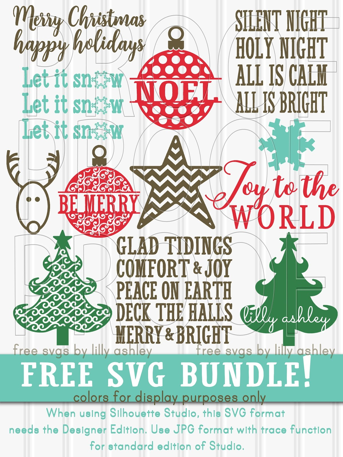 It's just a graphic of Revered Free Svg Files Download