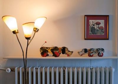 brett ber heizk rper klimaanlage und heizung zu hause. Black Bedroom Furniture Sets. Home Design Ideas
