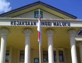 Kepala Kejaksaan Tinggi Maluku, Jan Samuel Maringka selaku penyidik telah mengeluarkan penetapan satu tersangka baru dalam skandal pembelian lahan dan gedung untuk pembukaan kantor cabang PT. Bank Maluku-Malut di Surabaya berinisial JSM alias Jack.