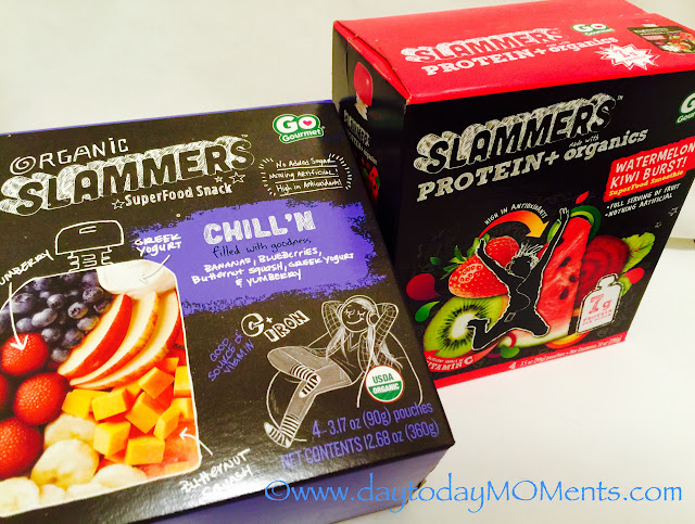 superfood snack slammers daytodaymoments
