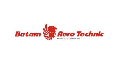Lowongan Kerja   Terbaru Batam Aero Technic [Lion Air Group]  Oktober 2018