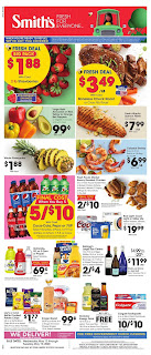 ⭐ Smiths Ad 5/20/20 ⭐ Smiths Weekly Ad May 20 2020
