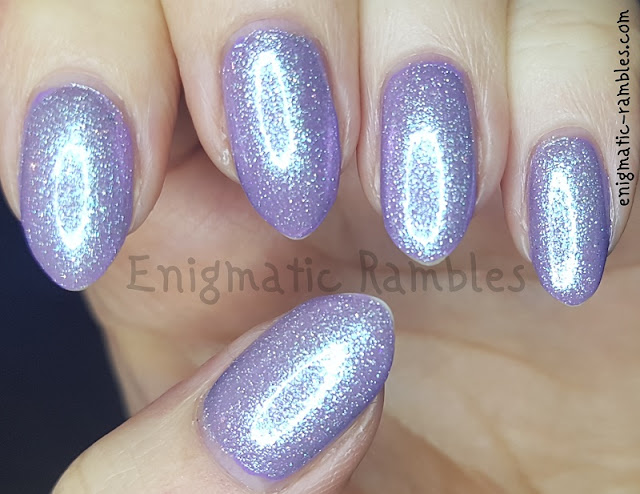 Swatch-Nails-Inc-Always-On-Top