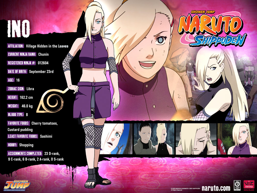 anime naruto shippuuden heroes - photo #6