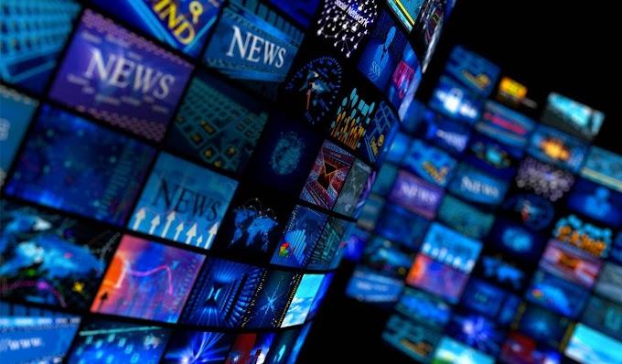 """Институтът """"Ройтерс"""" оповести годишния си доклад за медиите в България"""