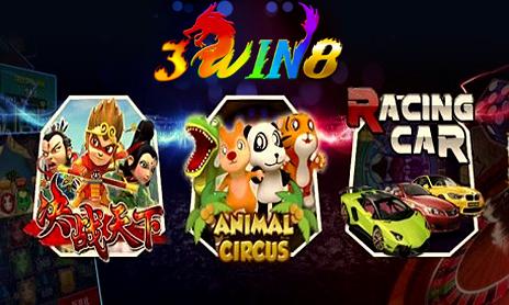http://ecuci2u.com/3win8-casino-malaysia.php