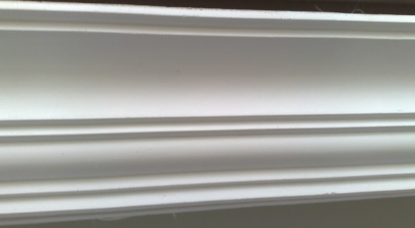 Image result for list gypsum polos