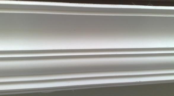 pasang plafon baja ringan harga lis profil gypsum dan variasi terbaru ...