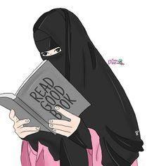Rekomendasi Kegiatan Muslimah Selama Ramadhan