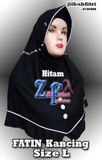 Jilbab-Fatin-Kancing-Model-Rabbani-Berkualitas