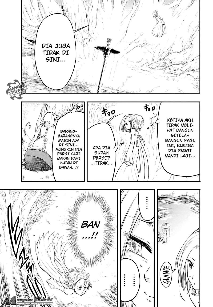 Nanatsu no Taizai Special Chapter 04-20