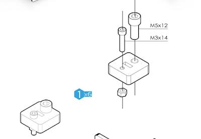 [Review]EleksLaser A3/A5 Pro