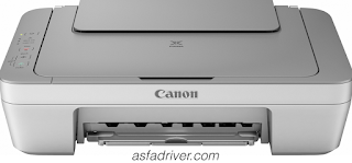Canon PIXMA MG2440 Driver Download for Mac OS X, Windows, Linux