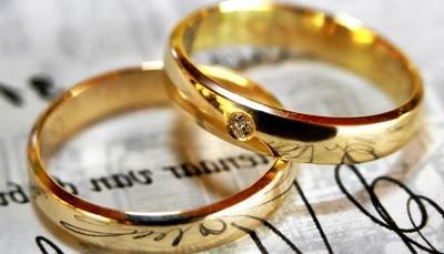 10 formas alternativas de proponer matrimonio 💍💗