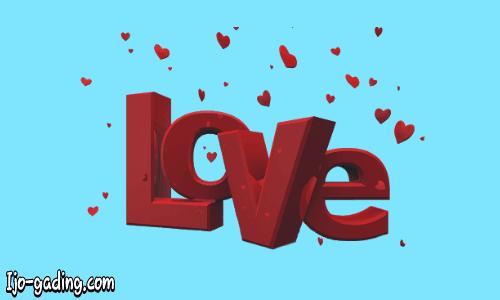 Belajar Mencintai Dia Dan Menciptakan Hubungan Yang Harmonis Menciptakan Hubungan Yang Harmonis Dan Belajar Mencintai