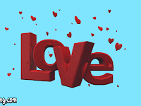 Menciptakan Hubungan Yang Serasi Dan Mencar Ilmu Mencintai