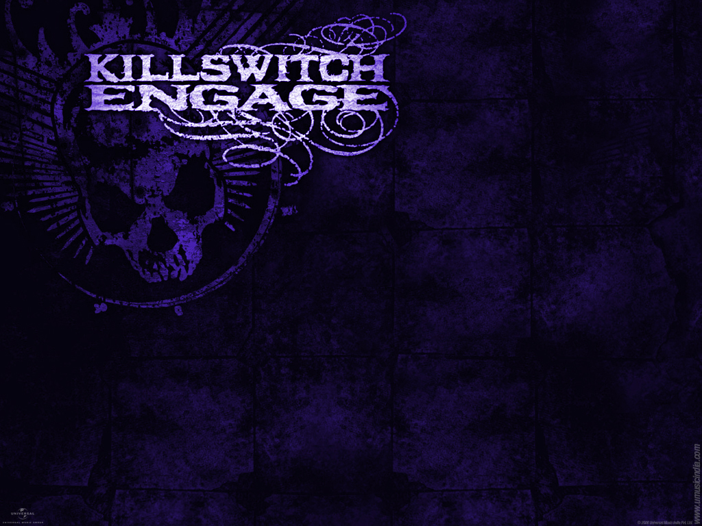 Black Veil Brides Live Wallpaper Killswitch Engage Wallpaper All About Music