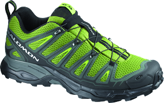 40+ Cheapest Sports Shoes For Men