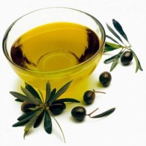 Tak perlu kesalon! 7 ramuan alami ini akan membuat rambutmu panjang dan menawan