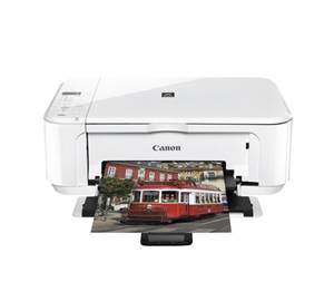Canon PIXMA MG3150 Printer XPS Drivers (2019)