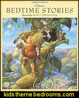 Classic Bedtime Stories  Nursery Rhyme themed nursery decorating - Moon stars twinkle twinkle baby nursery decorating ideas -  storybook bedrooms - counting sheep baby bedroom ideas Humpty Dumpty decor - Mother Goose - moon stars baby bedding - Moon and Stars themed nursery - Nursery Rhymes wall murals - celestial themed baby nursery - moon stars wall stickers - stars clouds wall decals - moon stars baby bedroom ideas - moon stars nursery decor