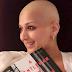 Sonali Bendre की मोत की झूटी अफवाह : बुरी तरीके ट्रोलड हुए ट्रोलड भाजपा के बिधायक राम कदम