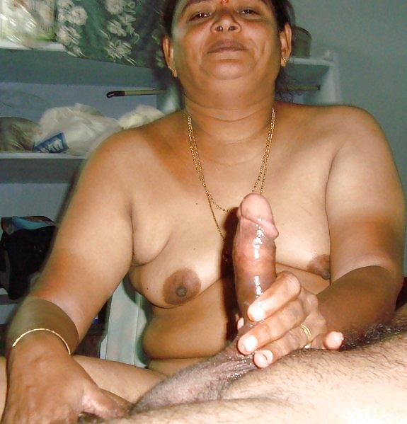 Amazing Indians Photo Album By Sandeep141981 Xvideos Com-4873