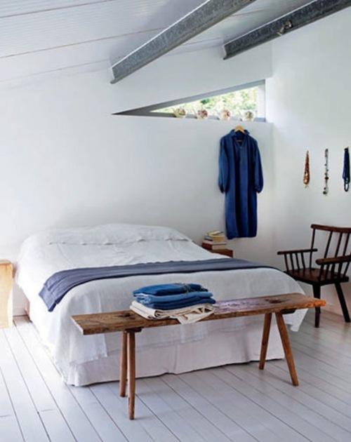 Attic Works Attic Bedrooms