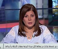 برنامج بين السطور حلقة السبت 23-9-2017 مع أمانى الخياط و مصر تستدعي قائدها وفقاً لللحظة الزمنية ومهاراته الشخصية