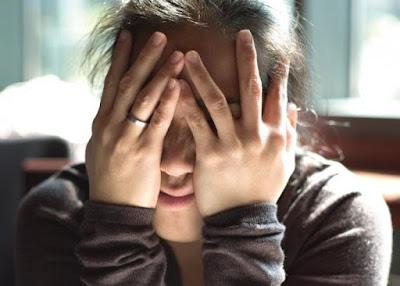 """""""رافض يتجوز علي"""".. سماح تطلب الخلع بسبب فحولة زوجها الزائدة: """"تعبت ومش قادرة أستحمل"""""""