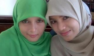 Desa Unik Di Aceh Yang Terkenal Dengan Wanita Cantik Yang Bermata Biru