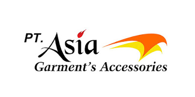 Lowongan Kerja Driver PT. Asia Garment`s Accessories Bantargebang Bekasi